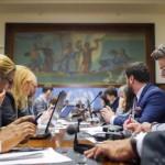 المعارضة: الانتخابات البرلمانية ذريعة دمشق لتأجيل المفاوضات