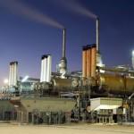 ديون بـ 4.1 مليار يورو تدفع المغرب لتصفية «سامير» النفطية