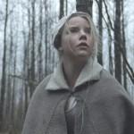The Witch.. الفيلم الذي أخاف كاتب الرعب ستيفن كينج