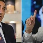 خبراء اقتصاد: خروج استثمارات ساويرس ضربة قاضية للاقتصاد المصري