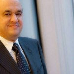 يحيى راشد.. مدير فنادق «ماريوت الشانزليزيه» وزيرا لـ«السياحة» في مصر