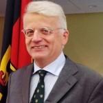 الحكومة الألمانية تشعر بالقلق تجاه أوضاع منظمات حقوق إنسان مصرية