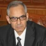 مصر.. تجديد حبس قيادات إخوانية للتخابر مع دولة أجنبية