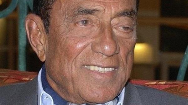 محكمة مصرية تقضي ببراءة رجل الأعمال حسين سالم في قضية بيع الغاز لإسرائيل