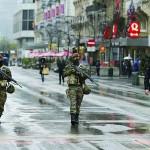 فيديو| بلجيكا ثغرة أمنية في أوروبا