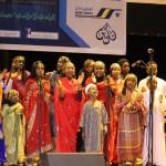 اليوم.. إنطلاق المهرجان الثقافي الثالث للجالية السودانية بالقاهرة