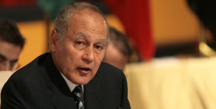 الجامعة العربية: وقف الصراع في اليمن فرصة ينبغي اقتناصها