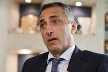 مليار دولار حجم التدفقات الأجنبية في مصر خلال شهر من «تعويم الجنيه»