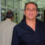 بلغاريا: وفاة الفلسطيني المطلوب لدى إسرائيل ليست «حادثا جنائيا»