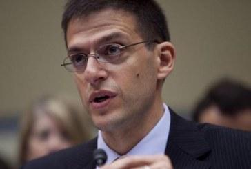 أمريكا تفرض عقوبات على الجيش السوري وعدد من السوريين