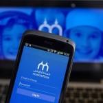 «مسلم فيس» يطور مزايا جديدة لاستيعاب زيادة المستخدمين