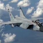 روسيا تمد الجزائر بـ40 طائرة هليكوتبر هجومية