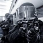 فيديو| «الساحل والصحراء» يقترح تشكيل قوات تدخل سريع لمواجهة الإرهاب