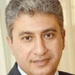 شريف فتحي وزيرا لـ«الطيران المدني» في مصر
