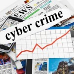 الشرطة السويدية تحقق في هجمات إلكترونية ضد وسائل إعلام
