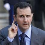 فيديو  محادثات جنيف.. المعارضة السورية تجدد رفضها بقاء الأسد