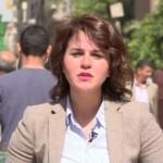 فيديو| يوم المرأة المصرية.. واحدة بين 8 رجال تشارك في سوق العمل