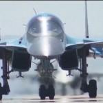 فيديو| سحب القوات الروسية من سوريا لن يضعف «الأسد»