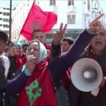 فيديو| قضية الصحراء.. المغرب تقلص مشاركته في البعثة الأممية بسبب بان كي مون