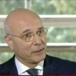 فيديو  نائب دي ميستورا: هناك تلاقٍ بين الوفدين السوريين رغم الخلافات