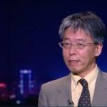 فيديو| أكوتسو: نبدأ تجربة التعليم الياباني من صعيد مصر