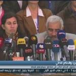 فيديو  الحكم الذاتي للأكراد.. أزمة جديدة مجهولة المصير في سوريا