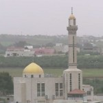 فيديو| مسجد المسيح عيسى.. نموذج للتعايش الديني في الأردن
