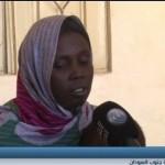 فيديو  قرار الخرطوم معاملتهم كأجانب يثير غضب مواطني جنوب السودان