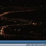 فيديو| العالم يطفيء أنواره الليلة في «ساعة الأرض»
