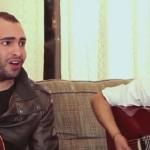 فيديو| فرقة شيراز تثبت وجودها على الساحة الأردنية بموسيقى مختلفة