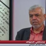 فيديو|زيارة حماس للقاهرة بداية لانفراجة في علاقة الطرفين