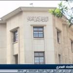 فيديو  «فيتش» تحذر من انفجار الأسعار في مصر حال تطبيق «القيمة المضافة»