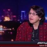 فيديو| «أمهات الشهداء» أبرز مظاهر الاحتفال بعيد الأم في مصر