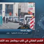 فيديو| مخاوف «داعش» من إدلاء عبد السلام بمعلومات عجلت بتفجيرات بروكسل