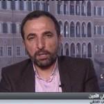 فيديو|محلل: اعتقال صلاح عبد السلام سبب تفجيرات مطار بروكسل