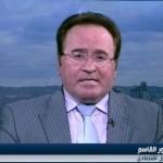 فيديو  الصراع الخليجي الروسي وارتفاع الدولار وراء هبوط أسعار النفط