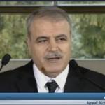 فيديو| المعارضة السورية: الهيئة الانتقالية مطلب شعبي ولا مكان للأسد