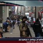 فيديو|الإفتاء: أوروبا في حاجة للمؤسسات الدينية المصرية
