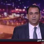 فيديو|تقييد استيراد بعض السلع يؤدي لارتفاع الأسعار في مصر