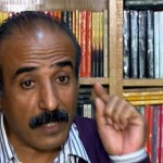 فيديو| لقاء مع المفكر علي مبروك عن كتابه «أفكار مؤثمة» قبل رحيله