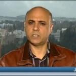 فيديو|المجتمع الدولي خذل الليبيين في إنهاء الصراع السياسي