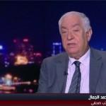 فيديو صحفي: الحكومة المصرية لا تملك عصا ساحرة لعلاج الأزمات