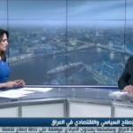 فيديو| خطة العبادي الفرصة الأخيرة لإنقاذ العراق من الفساد