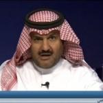 فيديو| «حزب الله» منظمة إرهابية تهدف لزعزعة أمن الخليج العربي