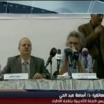 فيديو  «أطباء مصر» تتوعد وزير الصحة بالإقالة لتعنته ضد قرارتها