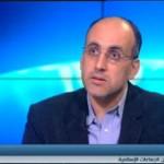 فيديو| أحمد بان: اتهام حماس باغتيال بركات يؤثر سلبا على علاقتها بمصر