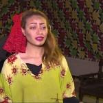 فيديو| «عاطل عن العمل».. مسرحية ترصد هموم الشارع