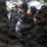 مصر تعيد فتح التحقيق في قضية التمويل الأجنبي لمنظمات المجتمع المدني