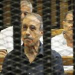 «هروب العادلي»..لغز اختفاء وزير الداخلية الأسبق في مصر