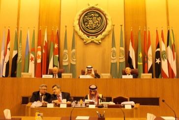 جامعة الدول العربية توفد 100 ملاحظ لمراقبة الانتخابات التشريعية الجزائرية